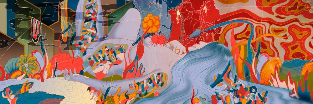 Outside-In-Mural_Final_Web